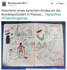 BDPolizei_zeichen